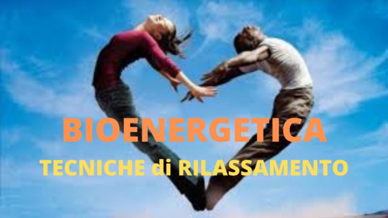 bioenergetica-tecniche-di-rilassamento