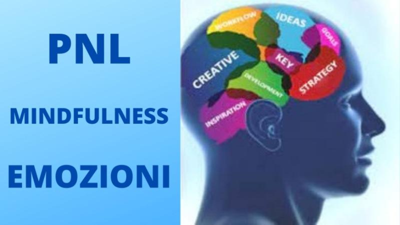 pnl-mindfulness-emozioni