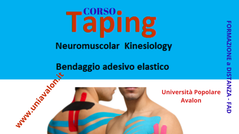 taping-neuromuscolar-kinesiology