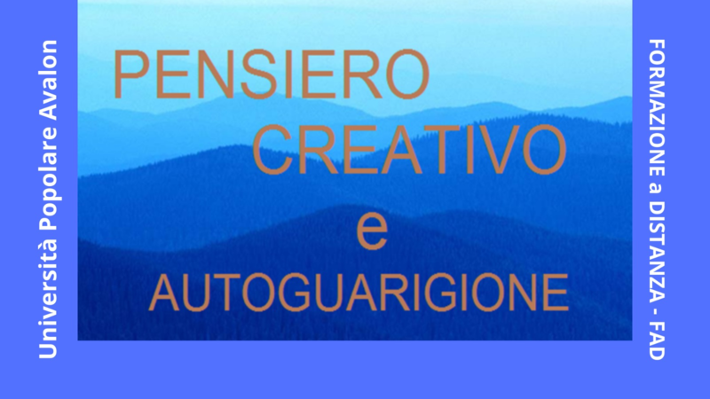 pensiero-creativo-e-autoguarigione-corso-fad