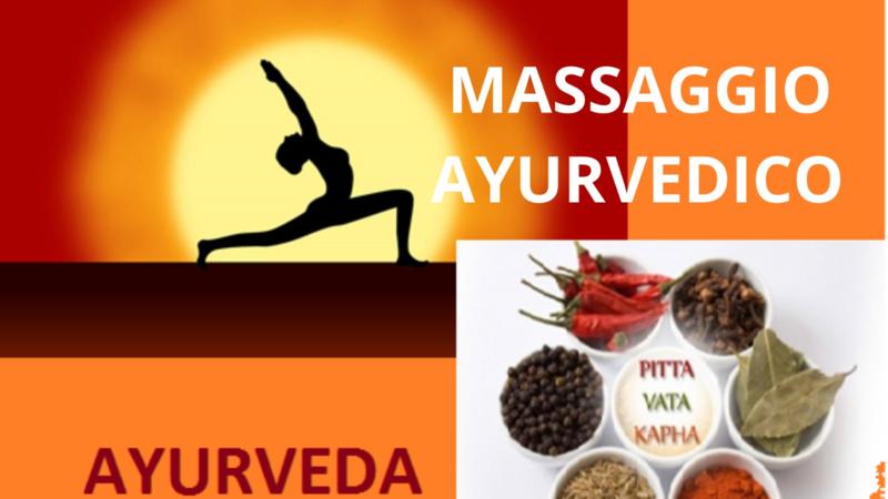 massaggio-ayurvedico-corso-fad