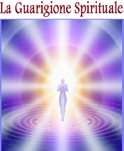 la-guarigione-spirituale-corso-fad