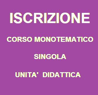 iscrizione-corso-monotematico-a-singola-unita