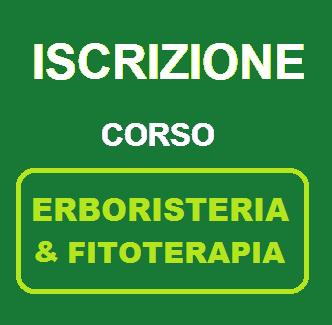 iscrizione-corso-di-erboristeria-fitoterapia
