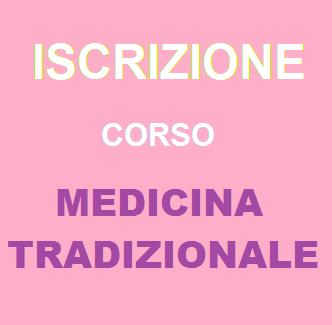 iscrizione-corso-di-medicina-tradizionale