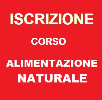 iscrizione-corso-alimentazione-naturale