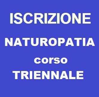 iscrizione-corso-triennale-in-naturopatia