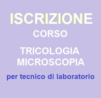 iscrizione-corso-tricologia-e-microscopia-per-tecnico-di-laboratorio