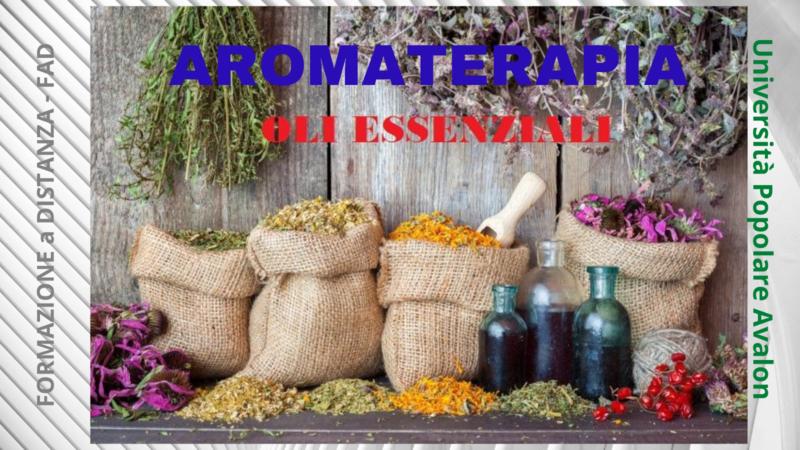 dispensa-aromateria-oli-essenziali