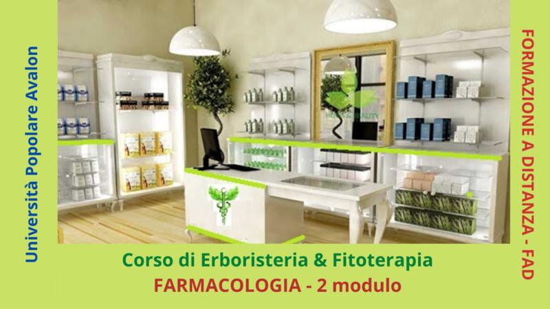 dispensa-erboristeria-e-fitoterapia-farmacologia-2-modulo