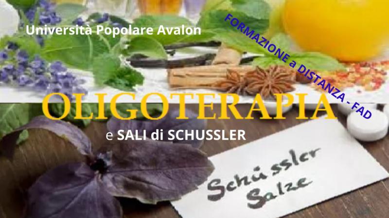 dispensa-oligoterapia-e-sali-di-schussler