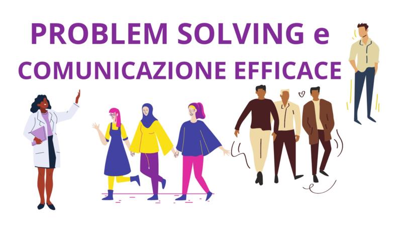 dispensa-problem-solving-e-comunicazione-efficace