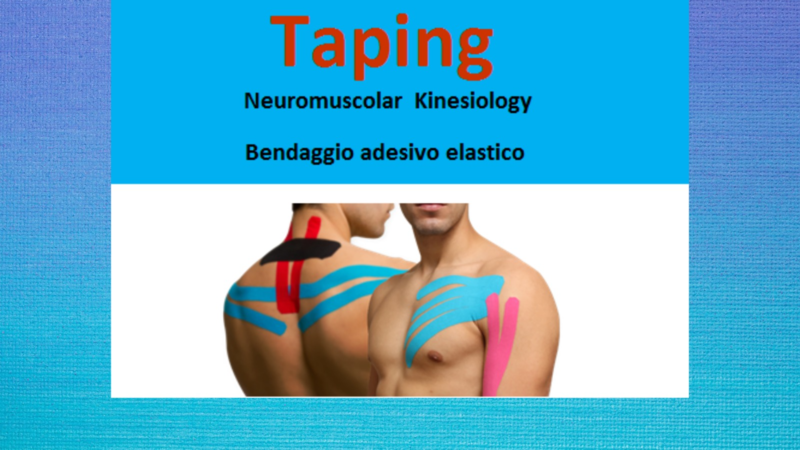 dispensa-taping-neuromuscolar-kinesiology